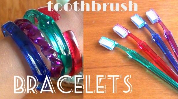 ToothbrushBracelets01