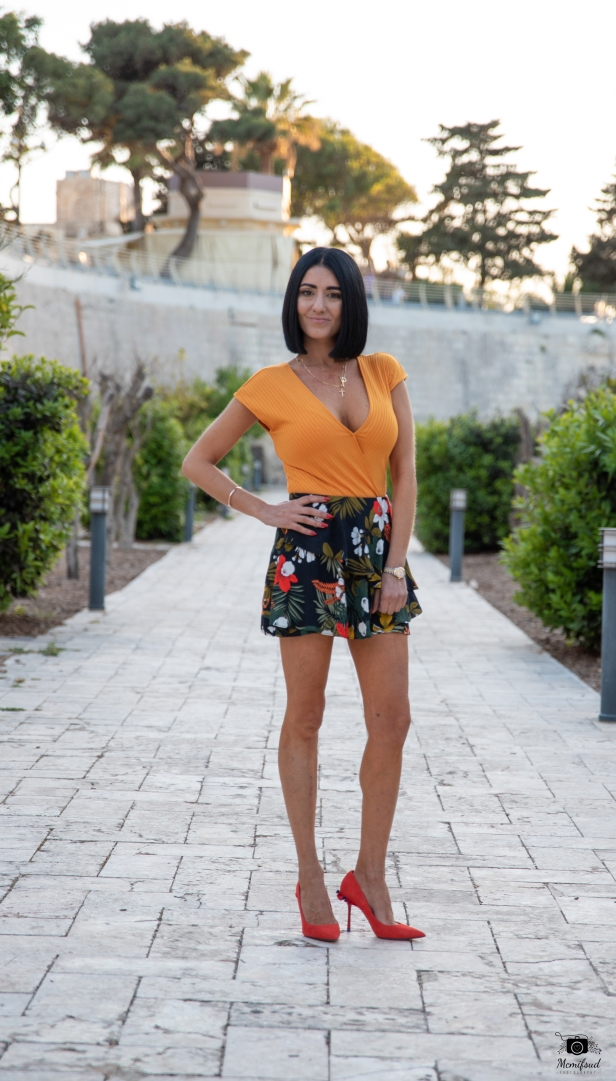 Daniela Micallef _0088