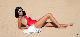 Daniela Micallef Summer 2018 _0005