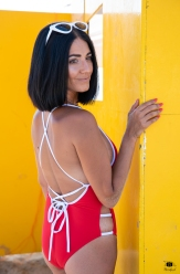 Daniela Micallef Summer 2018 _0015